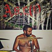A.S.C.O n1
