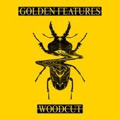 Woodcut (feat. Rromarin) [Remixes] - Single
