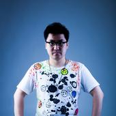 DJ-TECHNORCH-Photo-683x1024.png