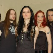 Dylath-leen band
