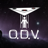 Avatar for OlgaDischiVolan