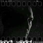 Аватар для Kovgard