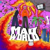 Mad World - Single