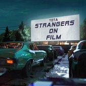 Strangers on Film