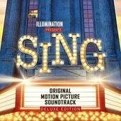 Sing-OST-Deluxe.jpg