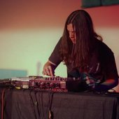 Live @ Sin City / Stainless Constructive Machines II