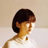 Lee Aram