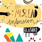 Mislead Intensions Vol. 2