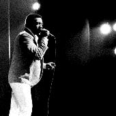 Otis 1967