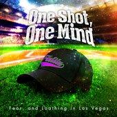One Shot, One Mind