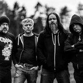 Order - Norwegian Metal