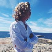 Sverige Instagram  2016 Isak Danielson m.youtube.com (copyrighted).png