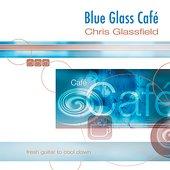 Blue Glass Café