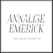 The Right Heart EP