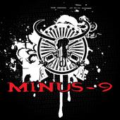 Avatar for Minus9band