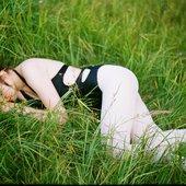 grass lover