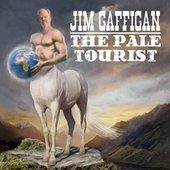 The Pale Tourist