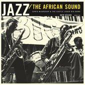 African Sound