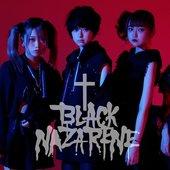 blacknazarene.jpg