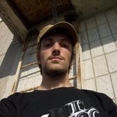 Аватар для Whiteman-Krg