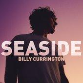 Seaside - Single