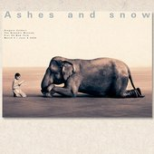 Ashes And Snow