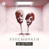 Psychopath - Single