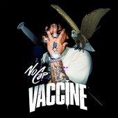 Vaccine [Explicit]