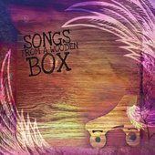 Songs from a Wooden Box