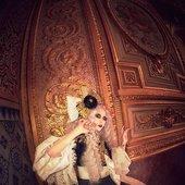 Chi to Mitsu ~ Anthology of Gothic Lolita & Horror - Promo (2).jpg