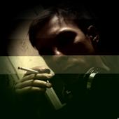 Аватар для iXamil