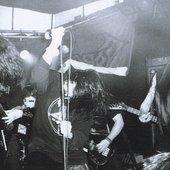 Marduk (Swe)