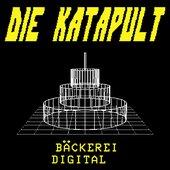 Bäckerei Digital - Single