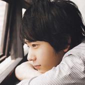 019 - Nino