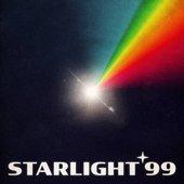 STARLIGHT 99