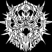 3540368542_logo.jpg