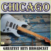 Chicago Greatest Hits Records