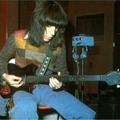 I'ts Only Rock Roll Sessions