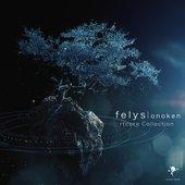 felys Artcore Collection