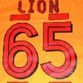 Avatar for Lion_65