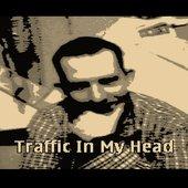 Traffic In My Head - background profile foto