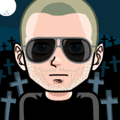 Avatar for GjeDeeR