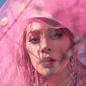 Lady Gaga | InStyle Magazine, May 2020