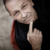 Zé Miguel Wisnik - Foto de Renato Stockler.png