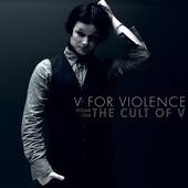 The Cult of V