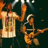 TheRolling Stones,1989.dml