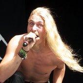 Helge 3 - Photo: Barry Anderson - www.metalstorm.ee