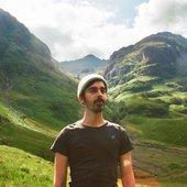 WillSamson-Mountains-editedbyDesireeRousseau.jpg