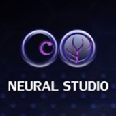 Avatar for NeuralStudio