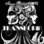 Transform - Single